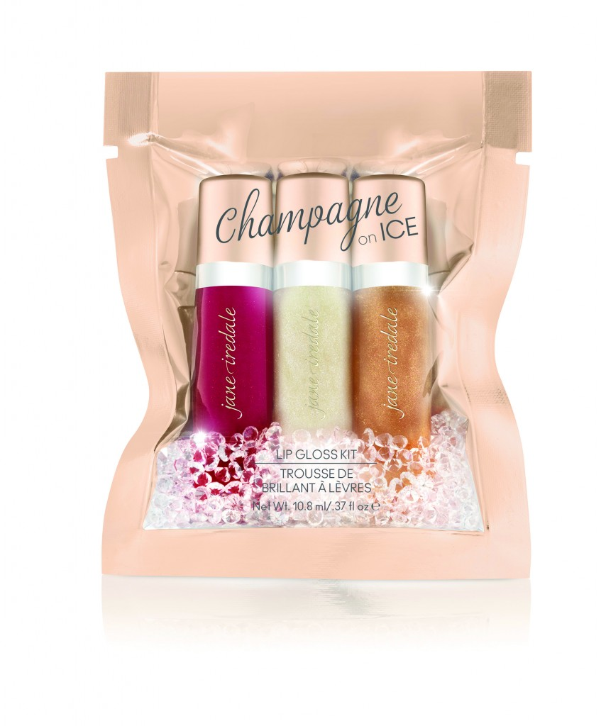 champagne-on-ice-kit_hr