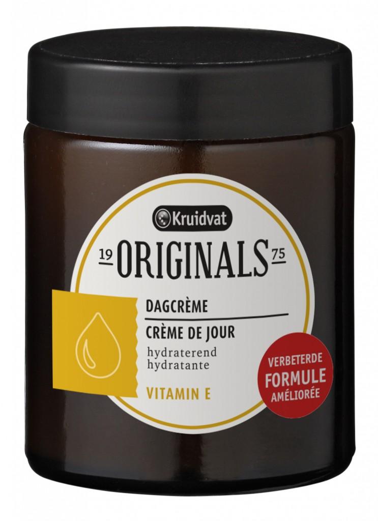 dagcreme-vitamine-e-euro-199