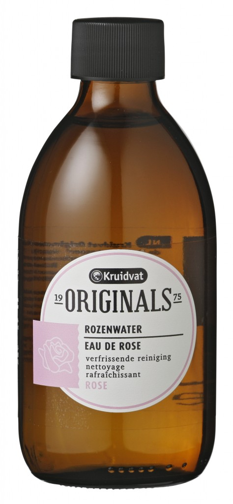 rozenwater-euro-199