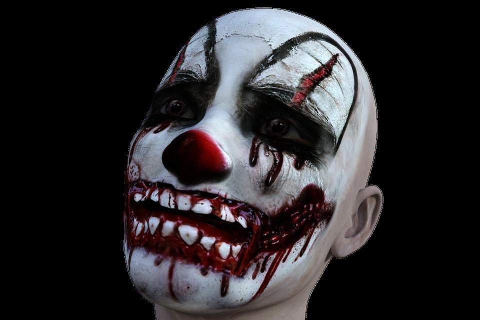 clown-1651736_960_720