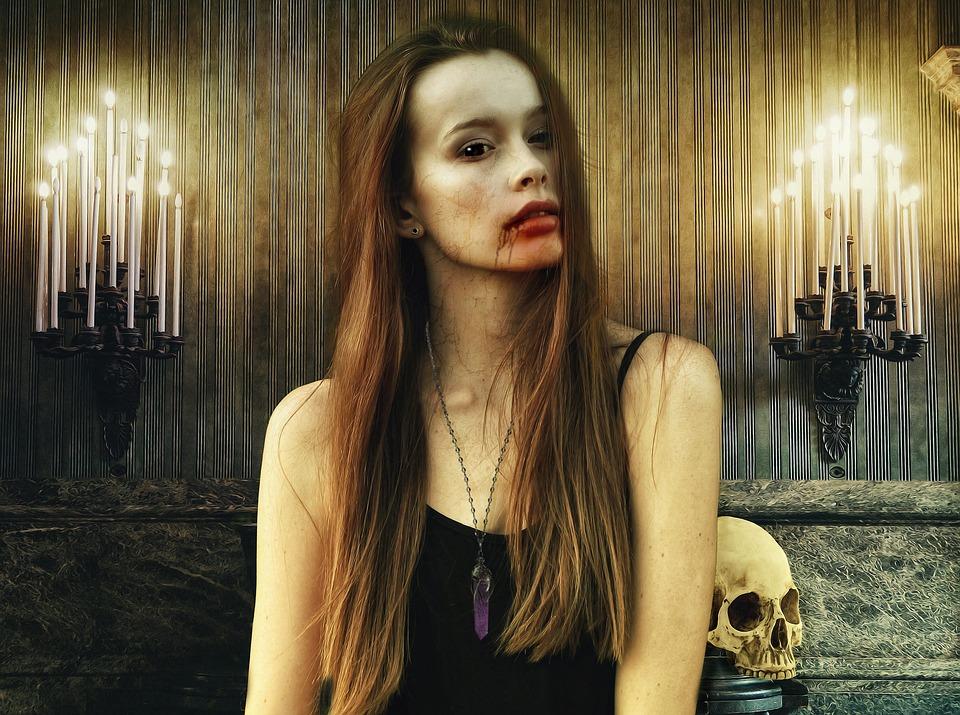 gothic-1320072_960_720