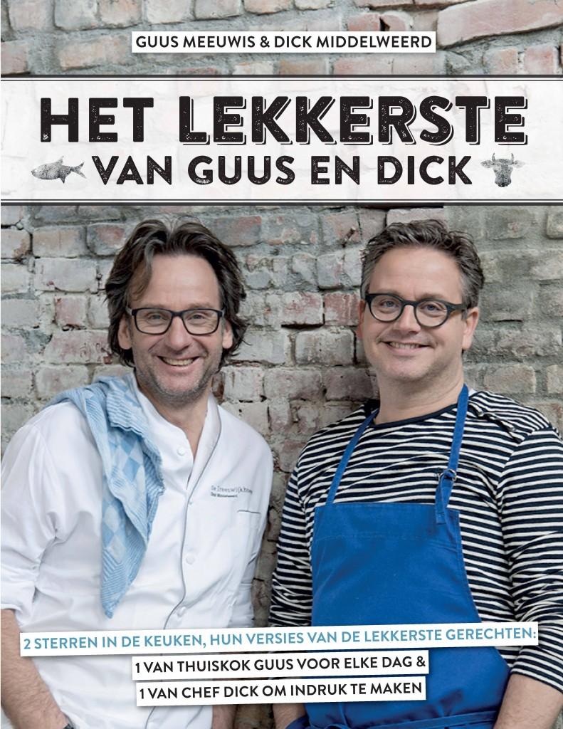 guus-en-dick1476731122