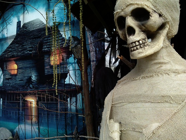 halloween-1124953_640