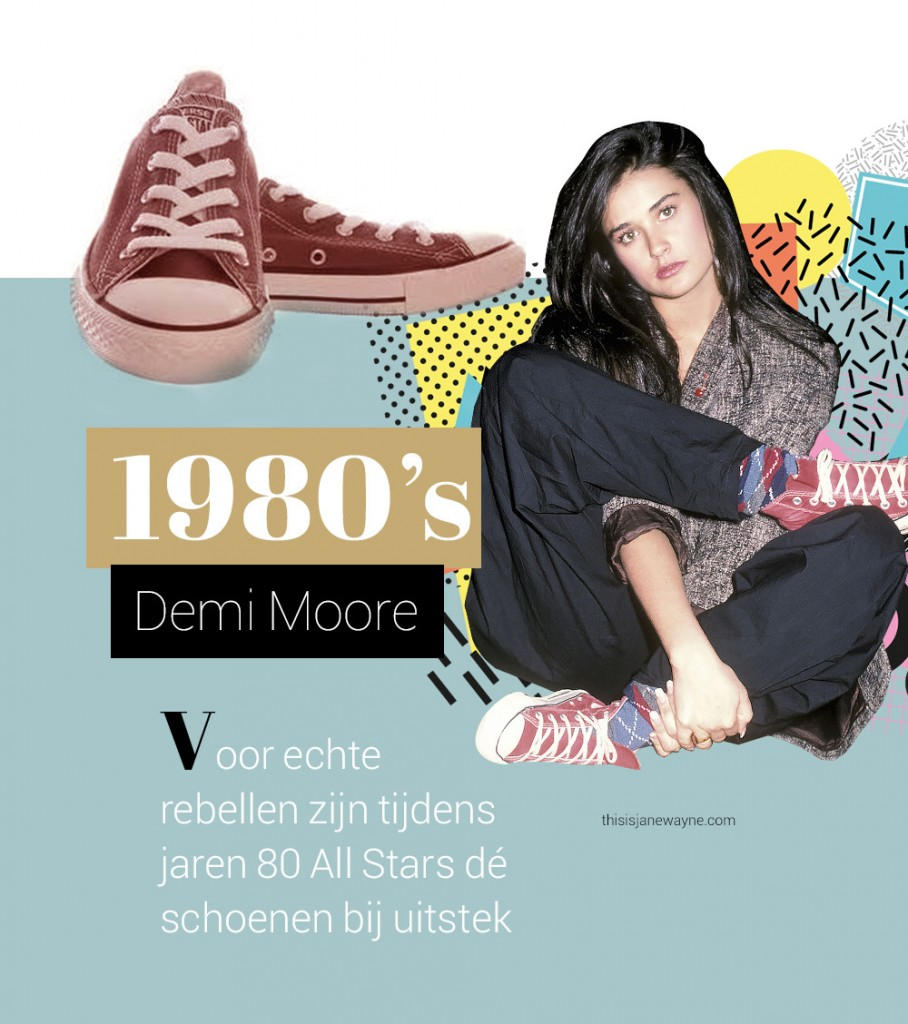 4_demimoore