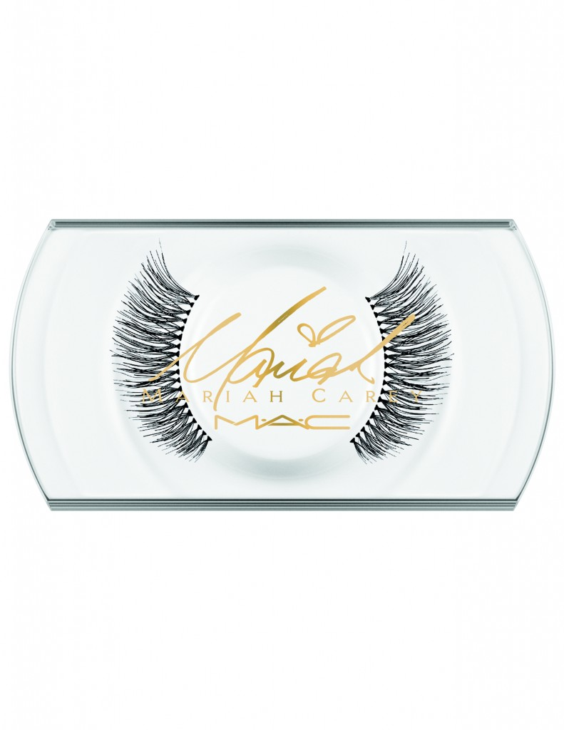 MAC_MC2_EyeLashes_05_CASE_white_300dpiCMYK_1.jpg
