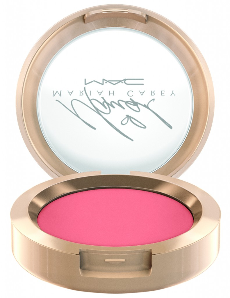 MAC_MC2_PowderBlush_SweetSweetFantasy_white_300dpiCMYK_1.jpg