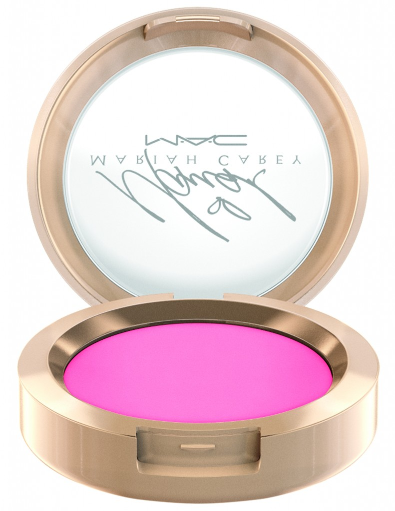 MAC_MC2_PowderBlush_YouveGotMeFeeling_white_300dpiCMYK_1.jpg