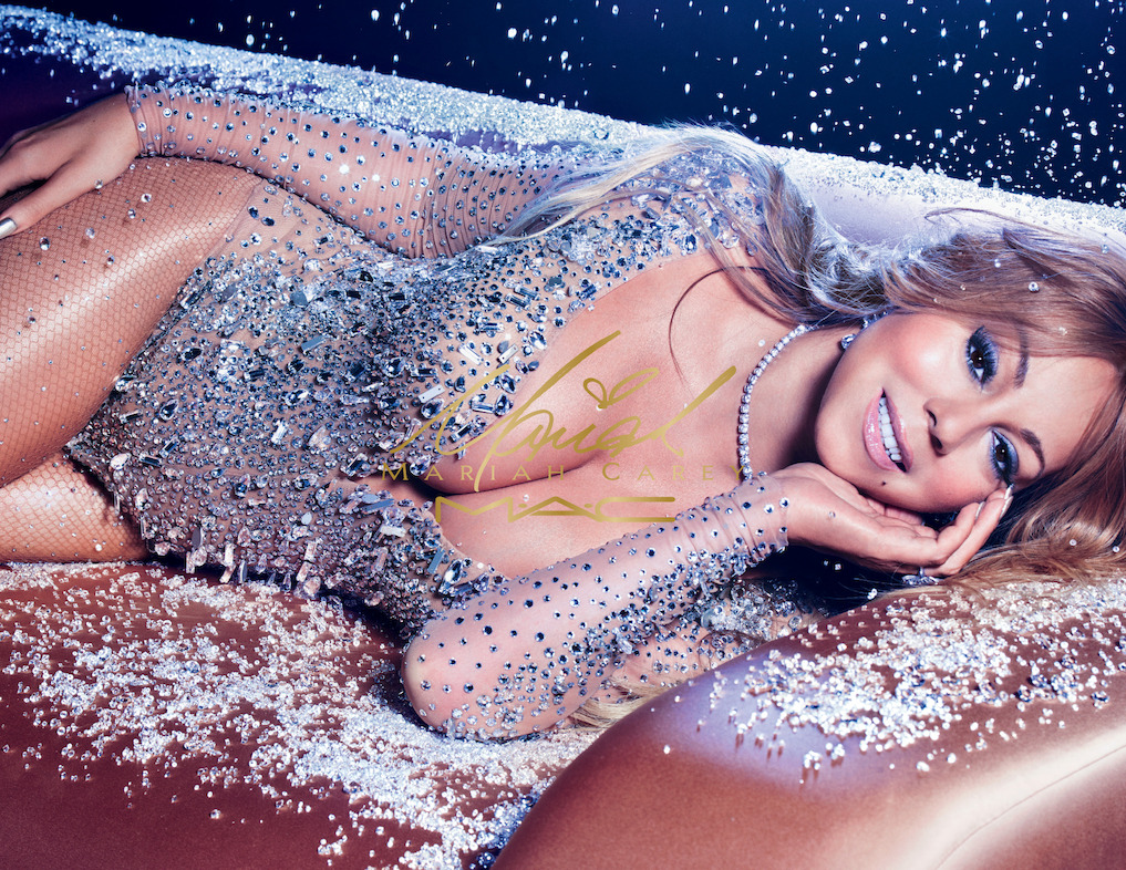 mariah-carey_beauty_rgb_300