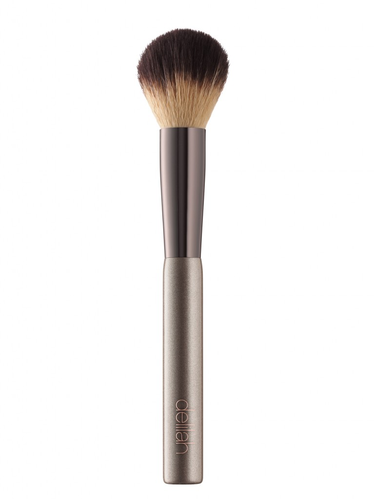 delilah-cosmetics-brush-blusher-bronzer-4750