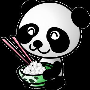 panda-151705_640-300x300