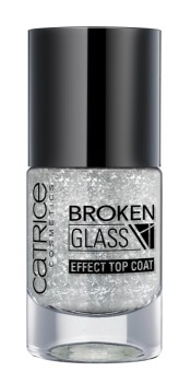 Catr_Broken GlassEffect_TopCoat.jpg