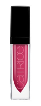 Catrice Shine Appeal Fluid Lipstick Intense 030