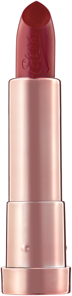 Color Care Lippenstift_1.png