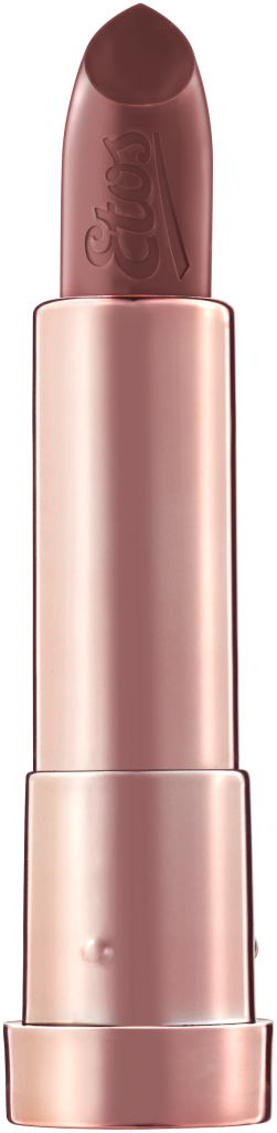 Color Care Lippenstift_2.png