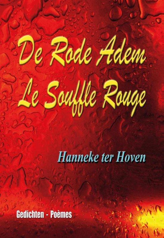 Cover De Rode Adem - Le Souffle Rouge - Hanneke Pril (5).jpg