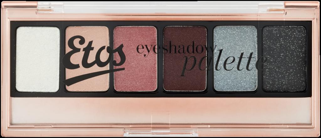 Eyeshadow Palette_4.png