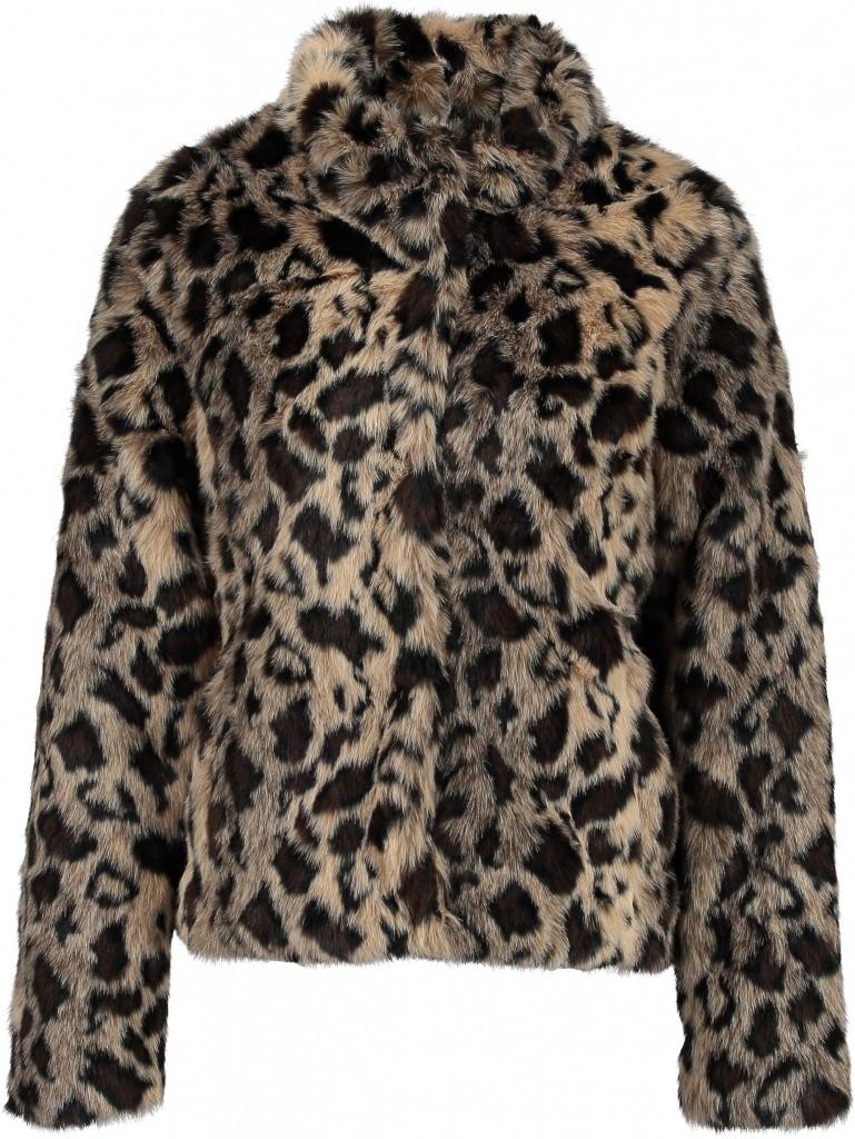 Garcia Jeans - Women -t60307 1127 - 119,99 euro.jpg