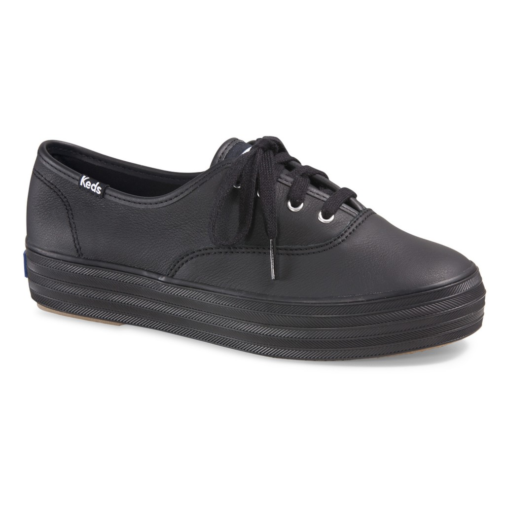 Keds_WH55749_Triple Leather_Black_89,95.jpg