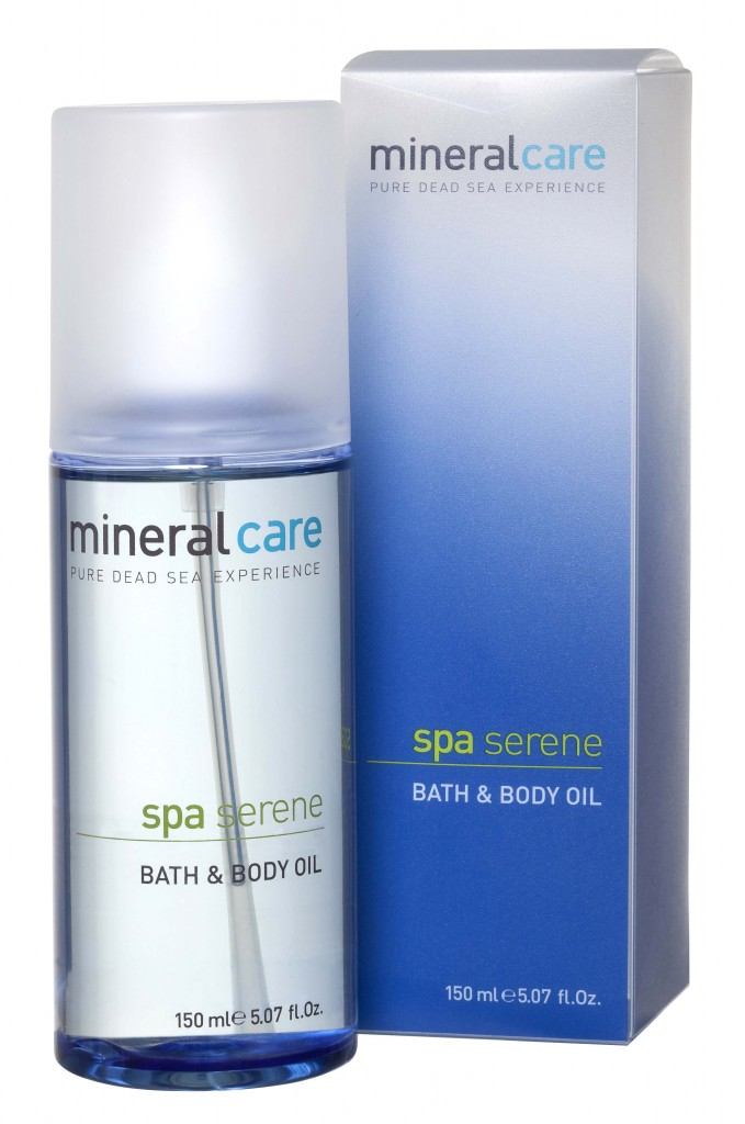 Mineral Care SPA Serene Bath & Body Oil (1).jpg