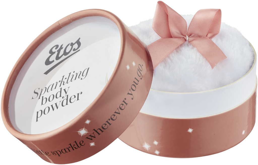 Sparkling body powder.png