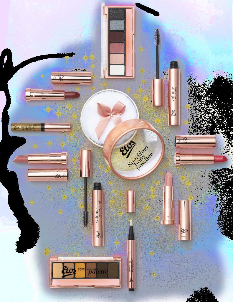 Visual LE Make-Up.png