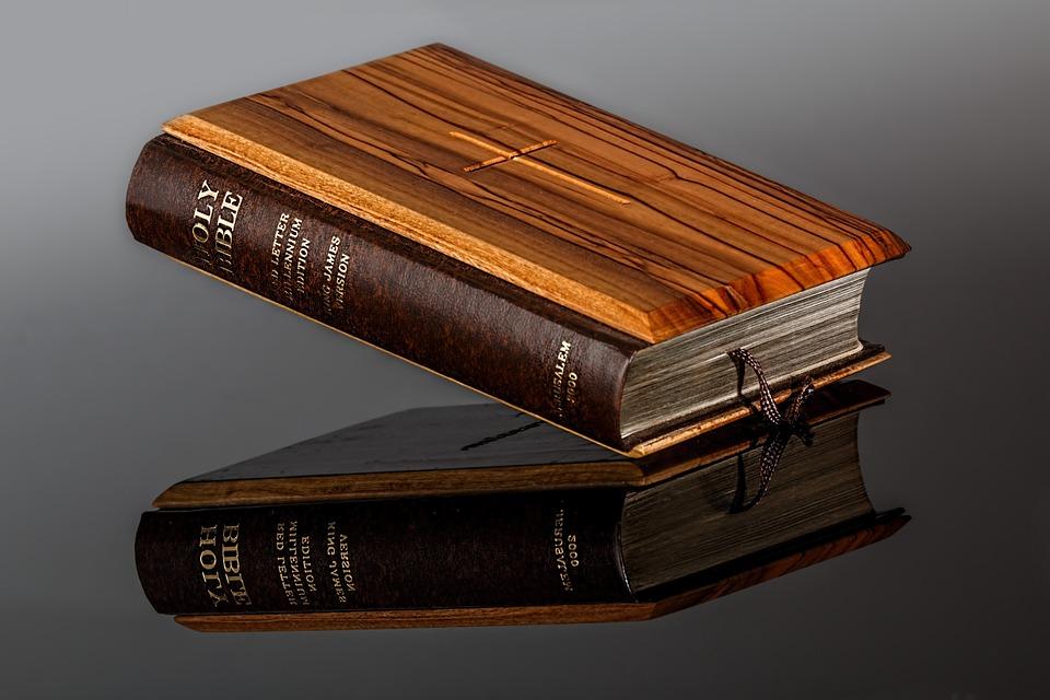 bible-428947_960_720.jpg
