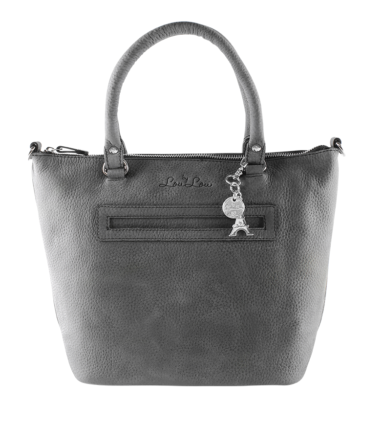 by LouLou-04BAG31S-001 Black-EURO 139,95-8719075475768-Front.png
