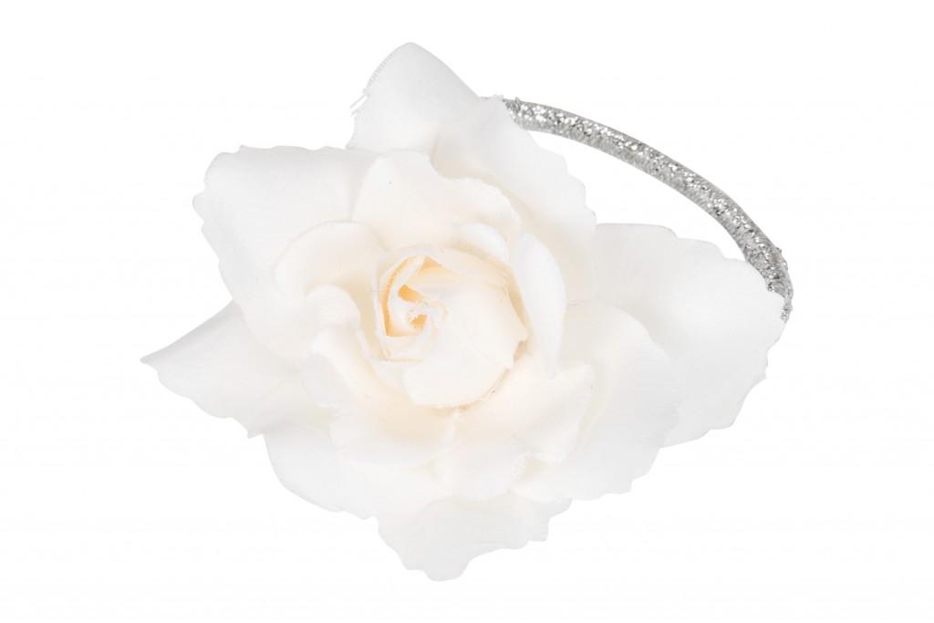 elastiek met bloem €2,99.jpg