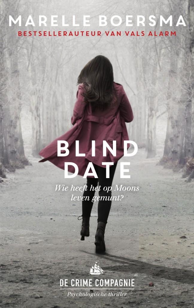 Blinddate_DEF-1.jpg