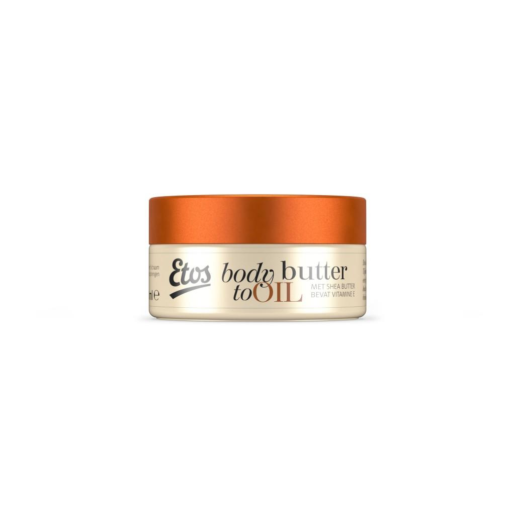 etos-body-butter-to-oil-e4_99