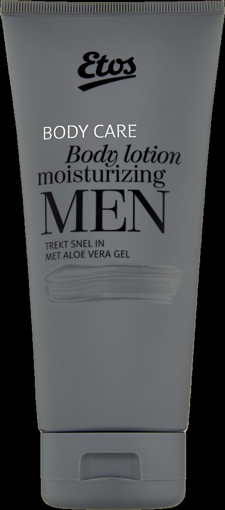 Etos-MEN-Bodylotion-Moisturizing-E2_49.png