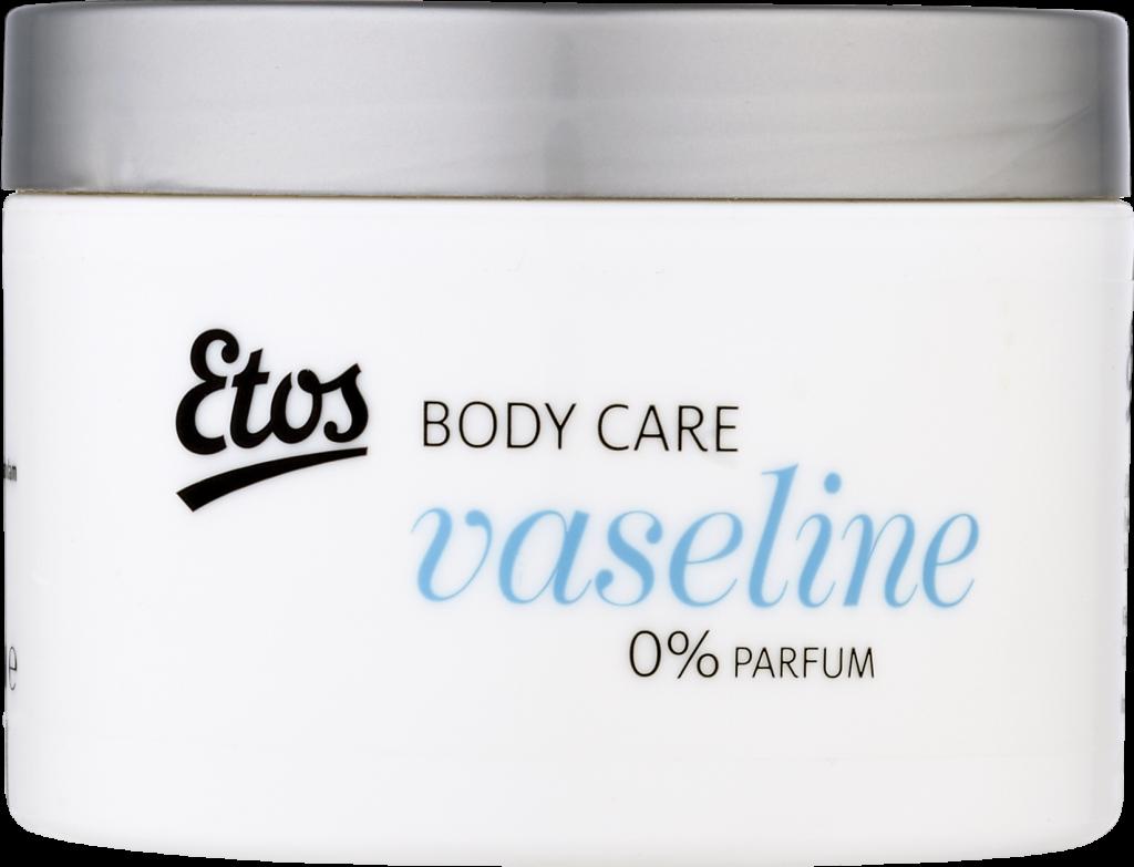 Etos-Vaseline-E2_49.png
