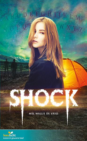 Shock - lowres (1).jpg