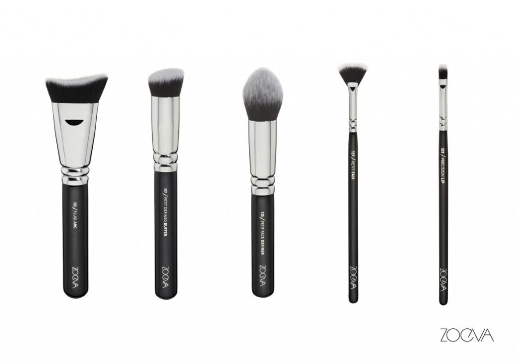 ZOEVA_5_New_Single_Brushes-1.jpg