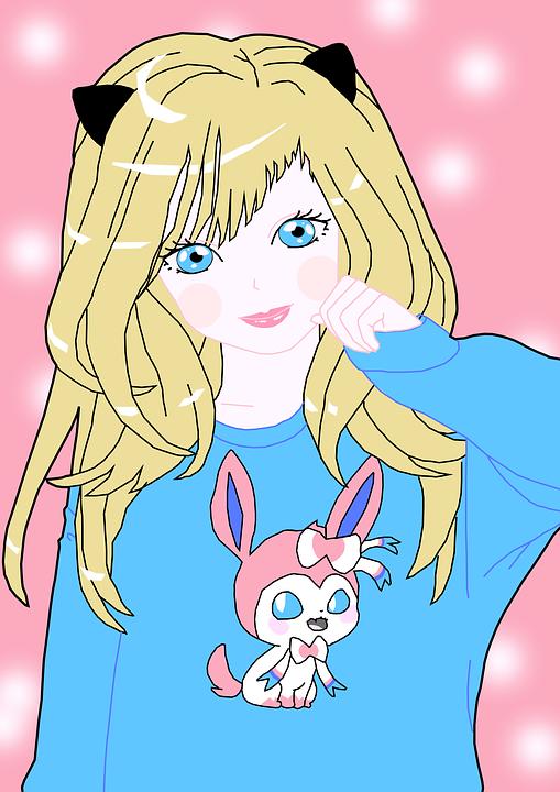 pokemon-1591140_960_720