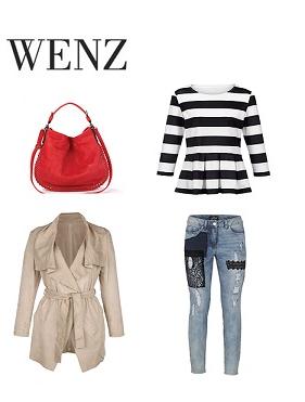 wenz.png
