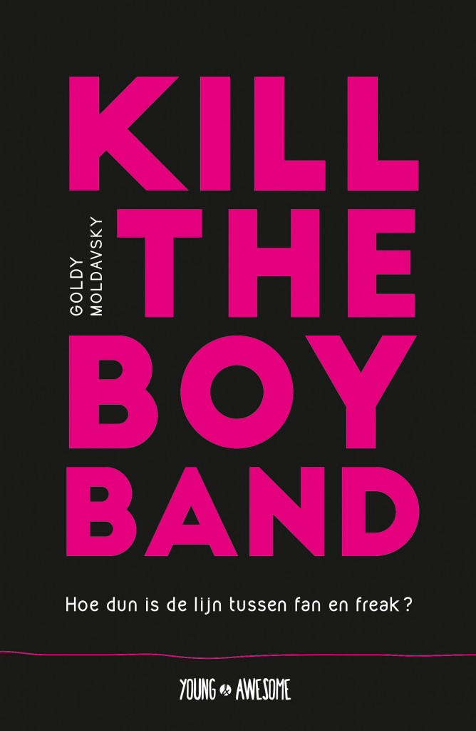 Kill the boyband (1).jpg