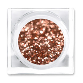 Lit-Cosmetics-Large-Cut-Solid---Oprah.png