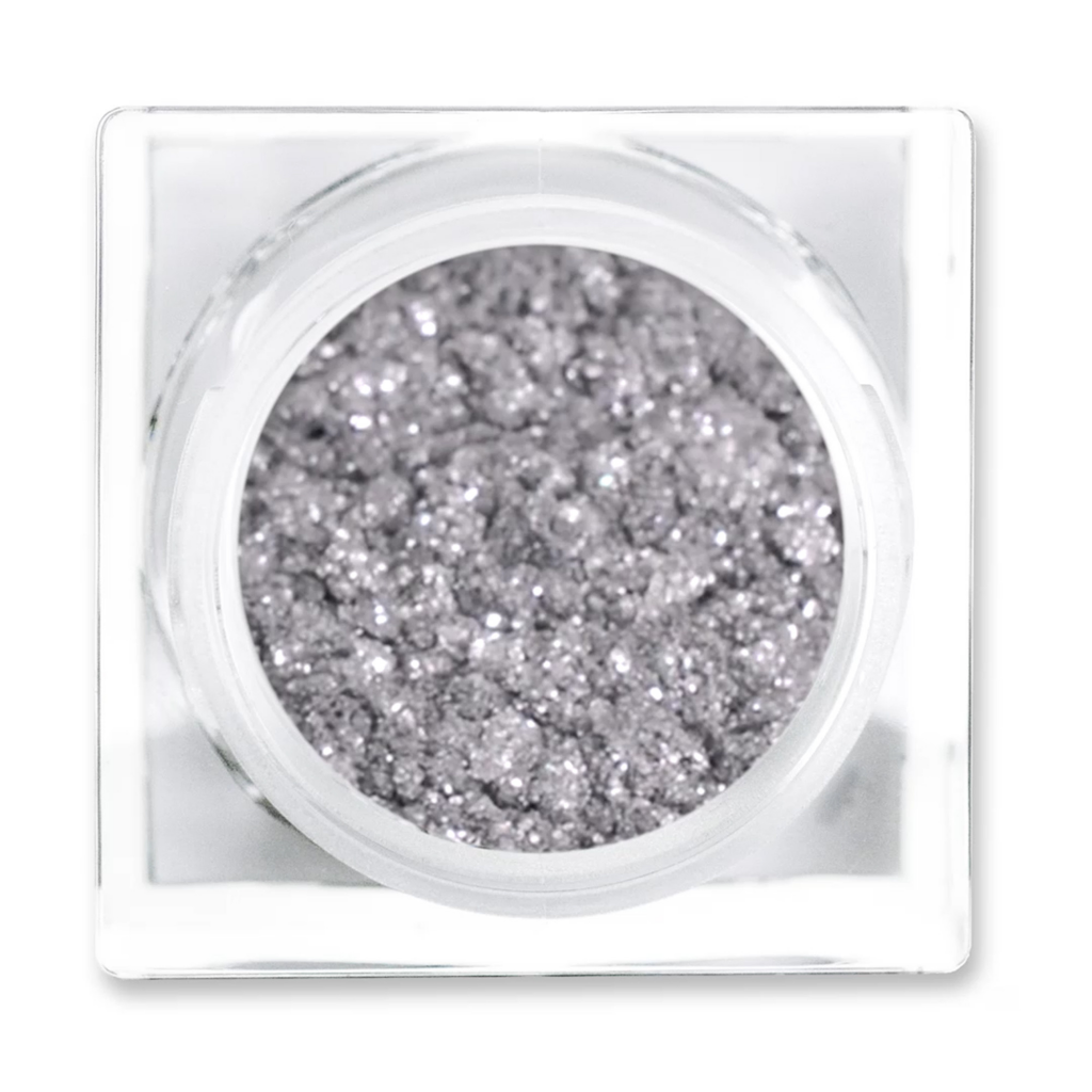 Lit-Cosmetics-Liquid-Metals---Magnetic-Silver.png