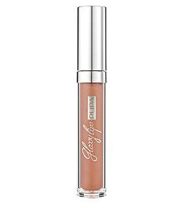PUPA Glossy Lips 300  16,50.jpg