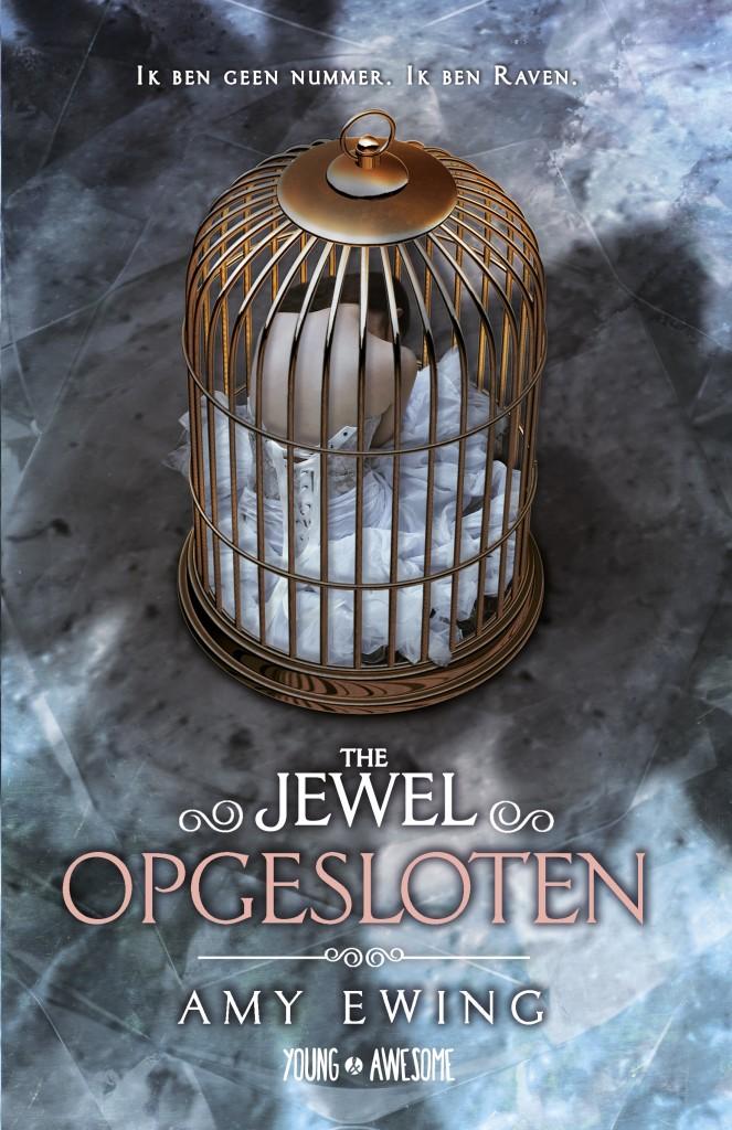 The Jewel Opgesloten.jpg