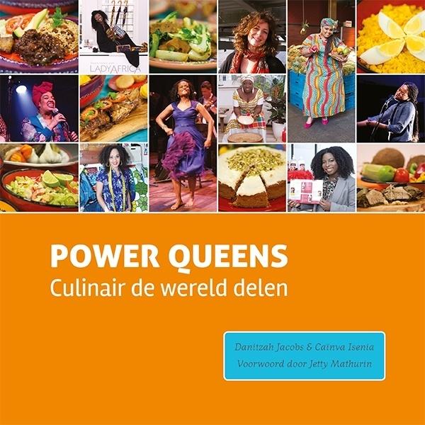 boek power queens, culinair de wereld delen - cover boek - prachtboeken.nl.jpg