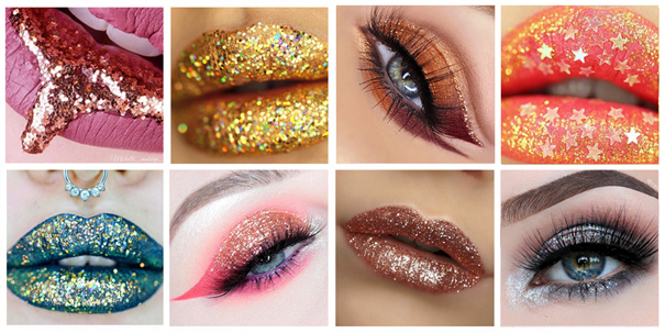 lit-cosmetics (1).jpg