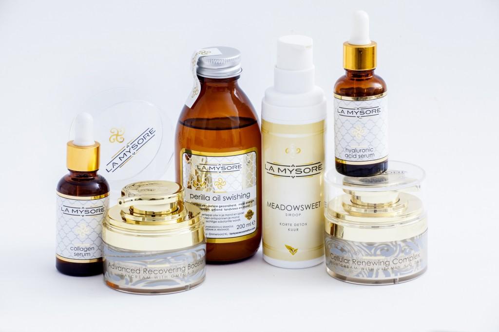 ready-for-summer-producten-van-la-mysore-cosmetics.jpg