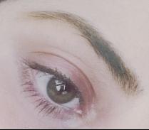 make up look winactie 6x