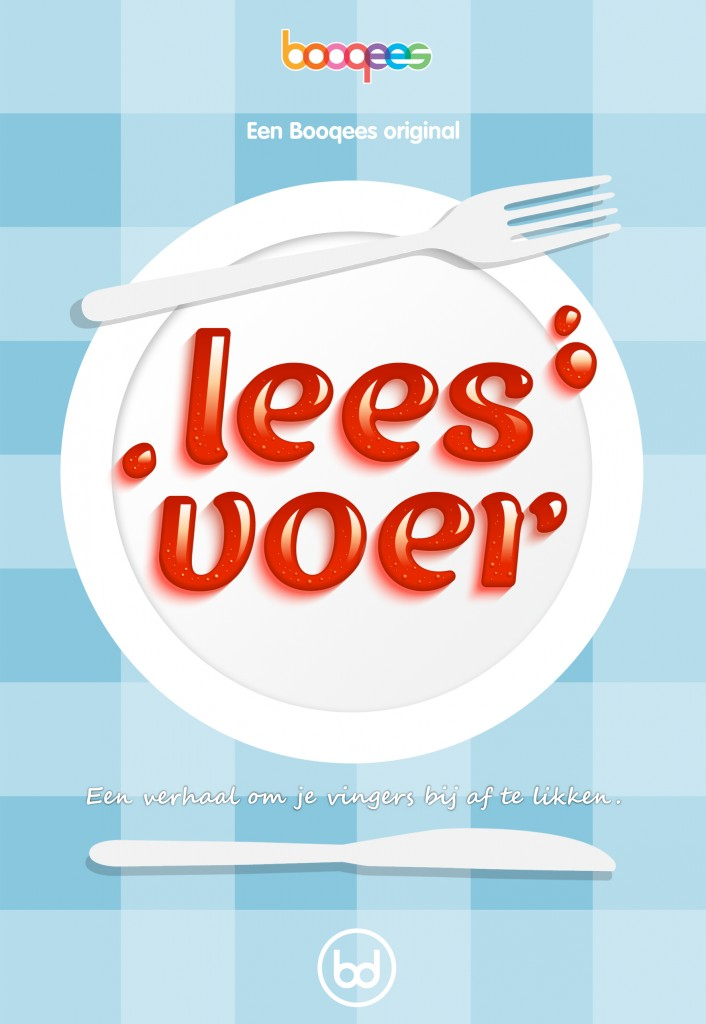 Booqees_leesvoer_Front_cover