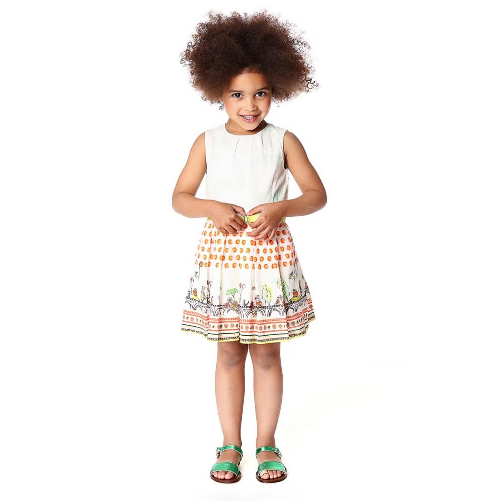 Dress6_1_XL - Copy
