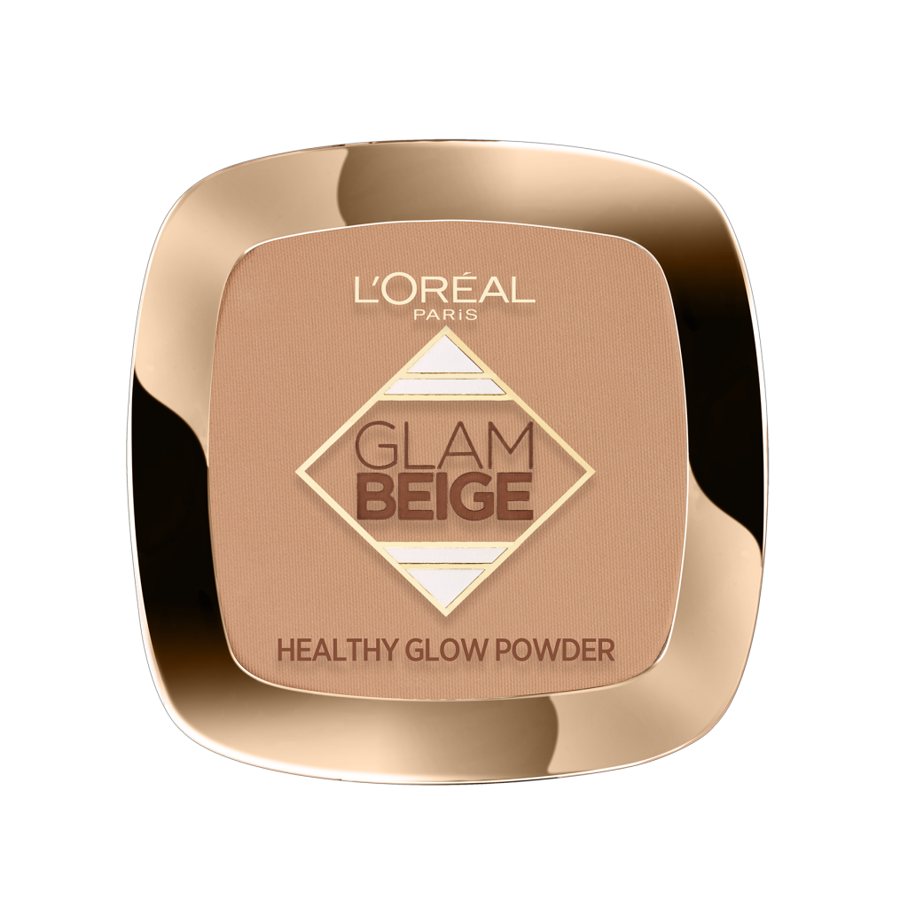 glam_beige_powder_copie