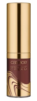Catr_blessing browns_matt lip cream_C03.jpg