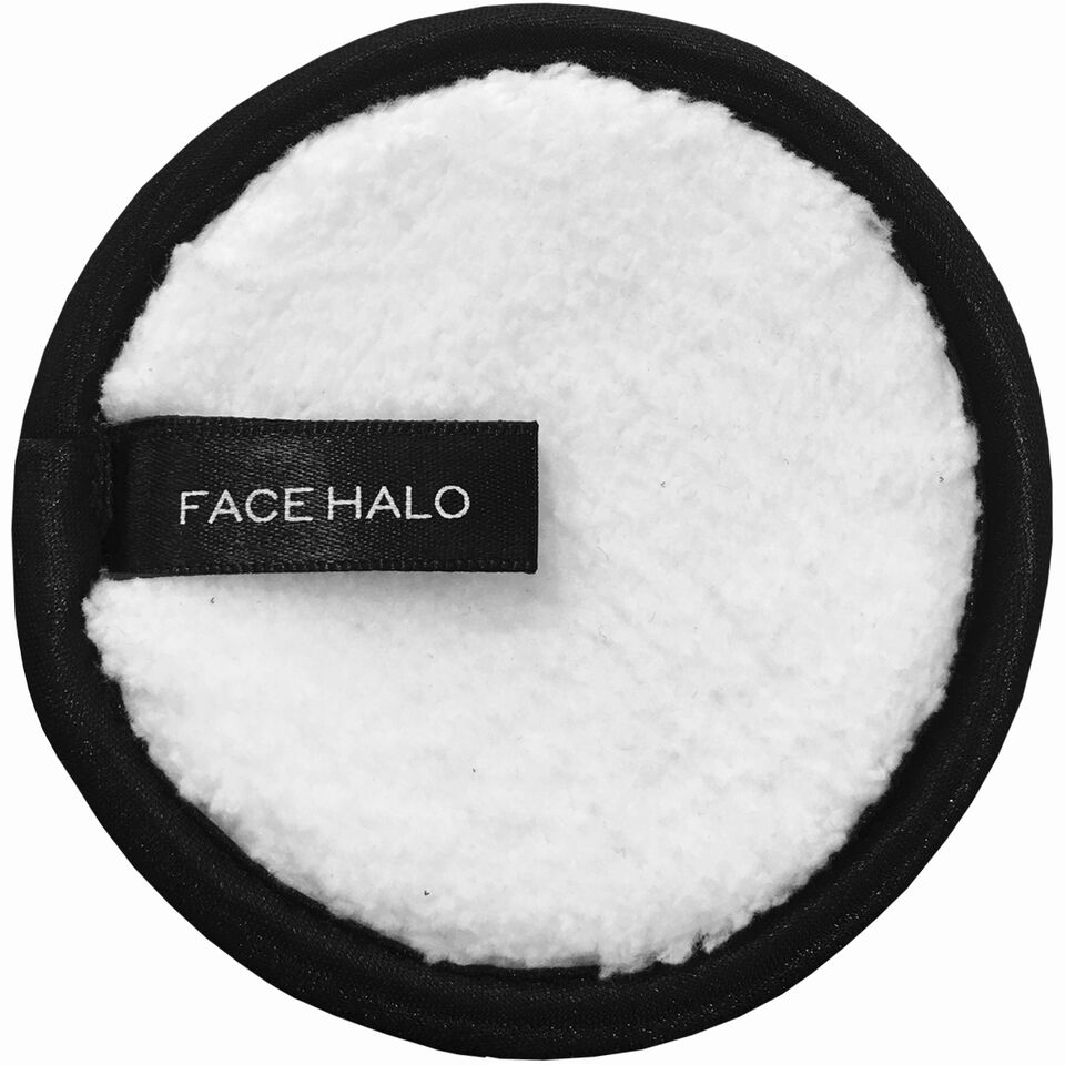 Face-Halo-Inc-Modern-Makeup-Remover-3 (1).jpg